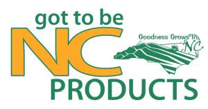 BBQ Sauce Made in North Carolina,